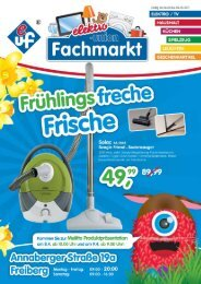 Prospekt_April-1 - Elektro-Union Freiberg