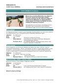 Exklusiv - ROBINSON Clubs Spanien & Portugal - Seite 3