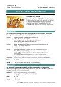 Exklusiv - ROBINSON Clubs Spanien & Portugal - Seite 4