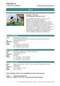 Exklusiv - ROBINSON Clubs Spanien & Portugal - Seite 6