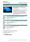 Exklusiv - ROBINSON Clubs Spanien & Portugal - Seite 7