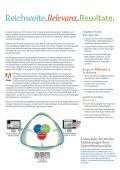 XMPie - Xerox - Page 3