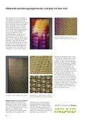 Vision - Seite 4