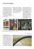 Vision - Seite 5