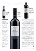 Vinothek Santé - Schweizerische Weinzeitung - Seite 3