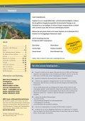 Katalog Campingreisen 2013 - ADAC Campingreisen - Page 2