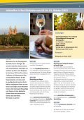 Katalog Campingreisen 2013 - ADAC Campingreisen - Page 3