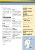 Katalog Campingreisen 2013 - ADAC Campingreisen - Page 5