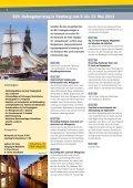 Katalog Campingreisen 2013 - ADAC Campingreisen - Page 6