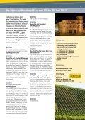 Katalog Campingreisen 2013 - ADAC Campingreisen - Page 7