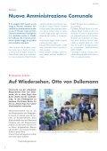Die neue Gemeindeverwaltung steht - Seite 4