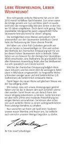 Weingut Fritz-Josef Schwibinger - Seite 3