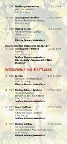 Weingut Fritz-Josef Schwibinger - Seite 5