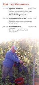 Weingut Fritz-Josef Schwibinger - Seite 6