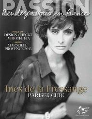 Entdecken Sie das Kulturerbe Frankreichs und der ganzen Welt in ...