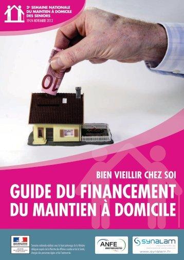Guide-soutien-domicile