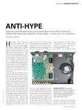 anTi-Hype - Seite 2