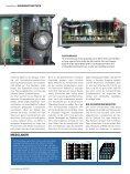 anTi-Hype - Seite 3