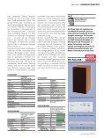anTi-Hype - Seite 4