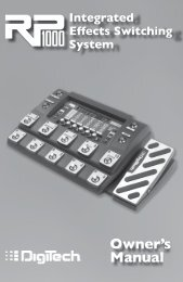 Download - Digitech