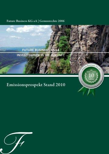nAchtrAG - Finanzmanagement Jens Oesker