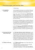Autoversicherung - ADAC - Seite 6