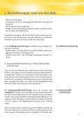Autoversicherung - ADAC - Seite 7