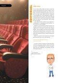 Ausgabe 3 03/09 - Page 2