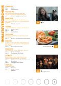 Ausgabe 3 03/09 - Page 3