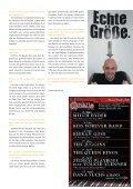Ausgabe 3 03/09 - Page 5