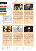 Ausgabe 3 03/09 - Page 6