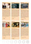 Ausgabe 3 03/09 - Page 7