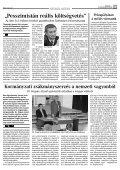 2010.03.07. - Szekszárd - Page 3