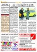 2010.03.07. - Szekszárd - Page 4