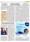 2010.03.07. - Szekszárd - Page 5