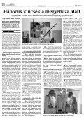 2010.03.07. - Szekszárd - Page 6
