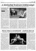 2010.03.07. - Szekszárd - Page 7