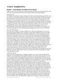 Das große Mahabharata 10. Buch - Sauptika Parva - Page 3