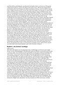 Das große Mahabharata 10. Buch - Sauptika Parva - Page 5