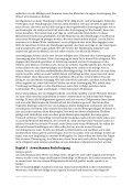 Das große Mahabharata 10. Buch - Sauptika Parva - Page 6