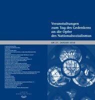 Heft als PDF-Dokument (1,6 MB) - Landtag Rheinland-Pfalz