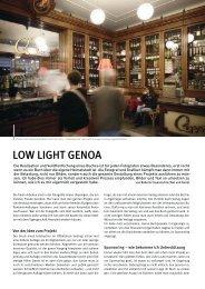 1-2013 - Fotoinfo @ Newsletter Fotografie