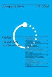 Download - congena GmbH