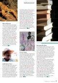 DIE BRUCKE E - Seite 5