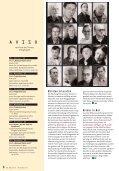 DIE BRUCKE E - Seite 6