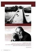 Der Letzte Zug - Bernhard Wicki Gedächtnisfonds eV - Seite 4