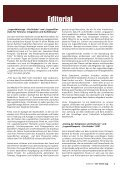 Der Letzte Zug - Bernhard Wicki Gedächtnisfonds eV - Seite 5