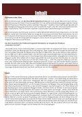Der Letzte Zug - Bernhard Wicki Gedächtnisfonds eV - Seite 7