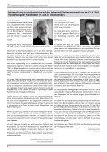 Kreisjägerschaft Essen e.V. - Landesjagdverband NRW - Seite 4