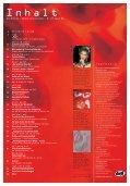 April 04 - Pixelpoint Multimedia Werbe GmbH - Seite 3